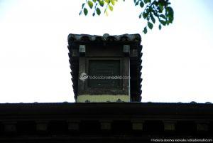 Foto Casa del Gobernador 4
