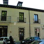 Foto Casa del Gobernador 5