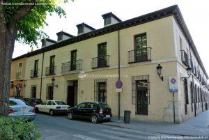Foto Casa del Gobernador 9