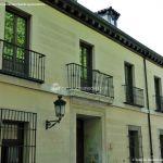 Foto Casa del Gobernador 11