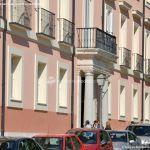 Foto Palacio de Godoy 4