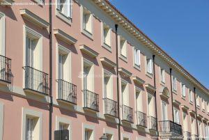 Foto Palacio de Godoy 5
