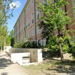 Foto Palacio de Godoy 10