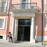 Foto Palacio de Godoy 12
