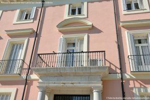 Foto Palacio de Godoy 13