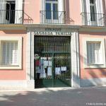 Foto Palacio de Godoy 14