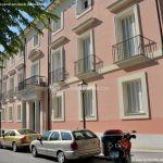 Foto Palacio de Godoy 16