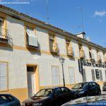 Foto Palacio de Osuna 5