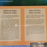 Foto Palacio de Osuna 6