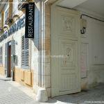 Foto Palacio de Osuna 10