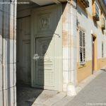Foto Palacio de Osuna 12