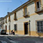 Foto Palacio de Osuna 13