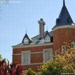Foto Palacete de Silvela 5