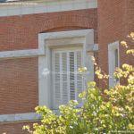 Foto Palacete de Silvela 8