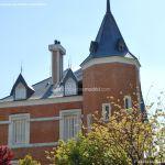 Foto Palacete de Silvela 9