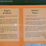 Foto Palacete de Silvela 11