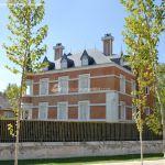Foto Palacete de Silvela 16