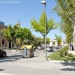 Foto Carretera de Andalucía 5