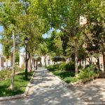 Foto Carretera de Andalucía 7