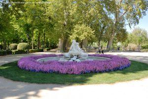 Foto Jardín de la Isla 2