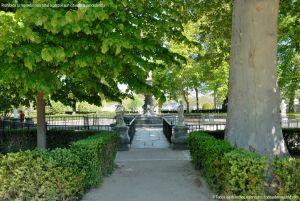 Foto Jardín de la Isla 15