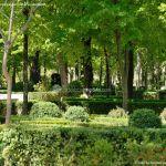 Foto Jardín de la Isla 20