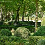 Foto Jardín de la Isla 21