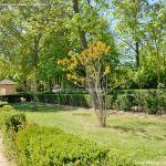 Foto Jardín de la Isla 24