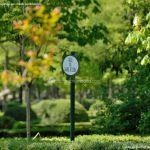 Foto Jardín de la Isla 25