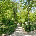 Foto Jardín de la Isla 26