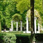 Foto Jardín de la Isla 32