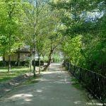 Foto Jardín de la Isla 33