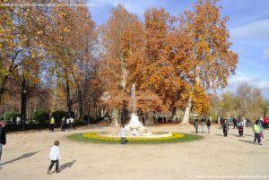 Foto Jardín de la Isla 35