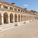 Foto Plaza de Parejas 5