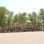Foto Plaza de Parejas 6