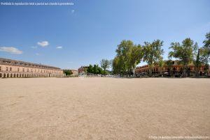 Foto Plaza de Parejas 16