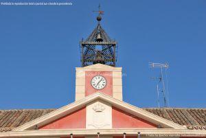 Foto Ayuntamiento de Aranjuez 4