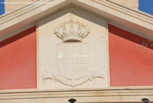 Foto Ayuntamiento de Aranjuez 5