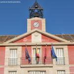 Foto Ayuntamiento de Aranjuez 6