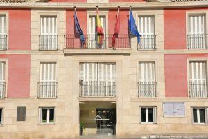 Foto Ayuntamiento de Aranjuez 7