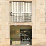 Foto Ayuntamiento de Aranjuez 8