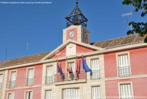 Foto Ayuntamiento de Aranjuez 11