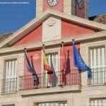 Foto Ayuntamiento de Aranjuez 12