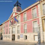 Foto Ayuntamiento de Aranjuez 13