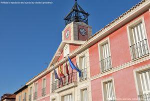 Foto Ayuntamiento de Aranjuez 14