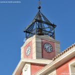 Foto Ayuntamiento de Aranjuez 15