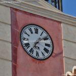 Foto Ayuntamiento de Aranjuez 16