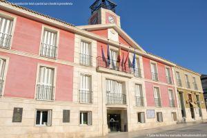 Foto Ayuntamiento de Aranjuez 17