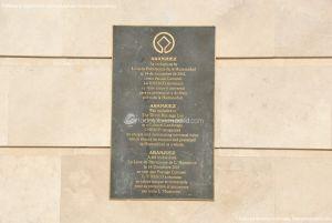 Foto Ayuntamiento de Aranjuez 19
