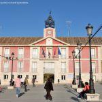 Foto Ayuntamiento de Aranjuez 20